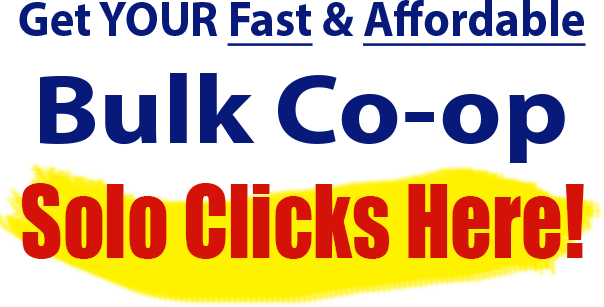 Get Your Fast and Affordable MTTB MOBE Bulk Co-op Solo Clicks Here
